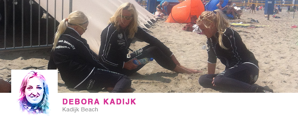 Banner_Deborah Kadijk3