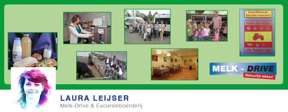Banner_Laura Leijser2