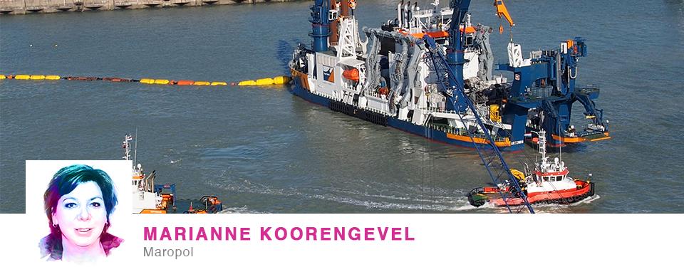 Banner_MarianneKoorengevel2