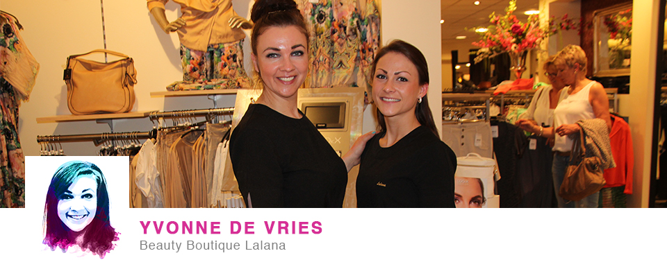 Banner_Yvonne de Vries2