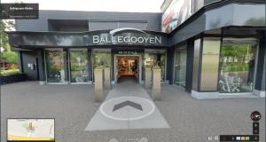 ballegooyen